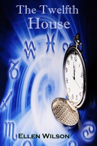 The Twelfth House 2